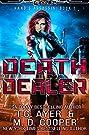 Death Dealer (Hand's Assassin) (Vol...