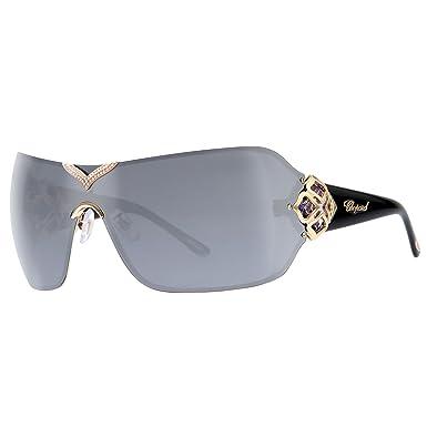 Amazon.com: Chopard anteojos de sol SCH 999S Color 300 F ...