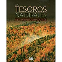 Los tesoros naturales del pirineo aragonés