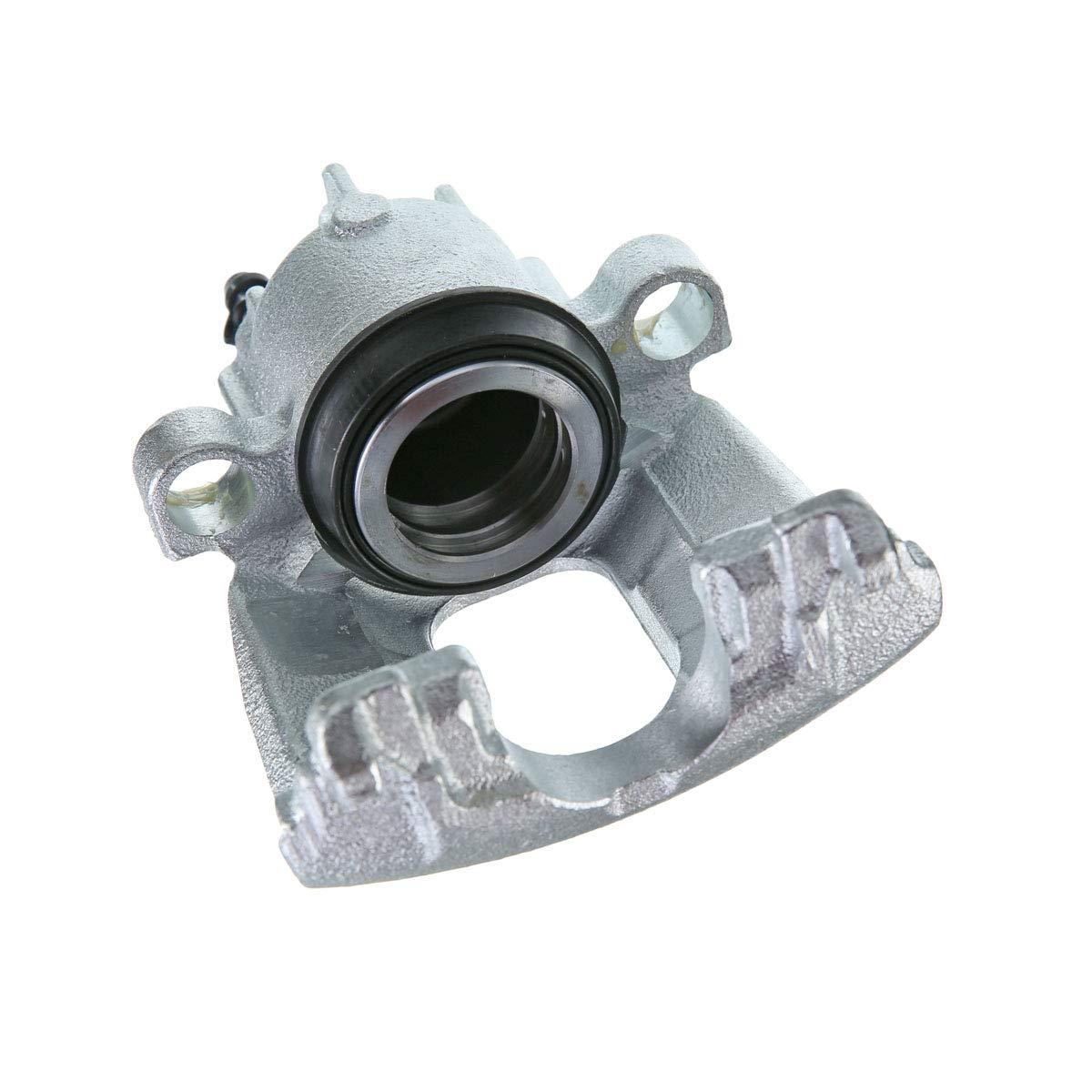Bremssattel Bremszange Vorderachse Links f/ür Focus DAW DBW DFW DNW 1.4L I4 1.6L 1.8L 2.0L 1998-2004 1075789