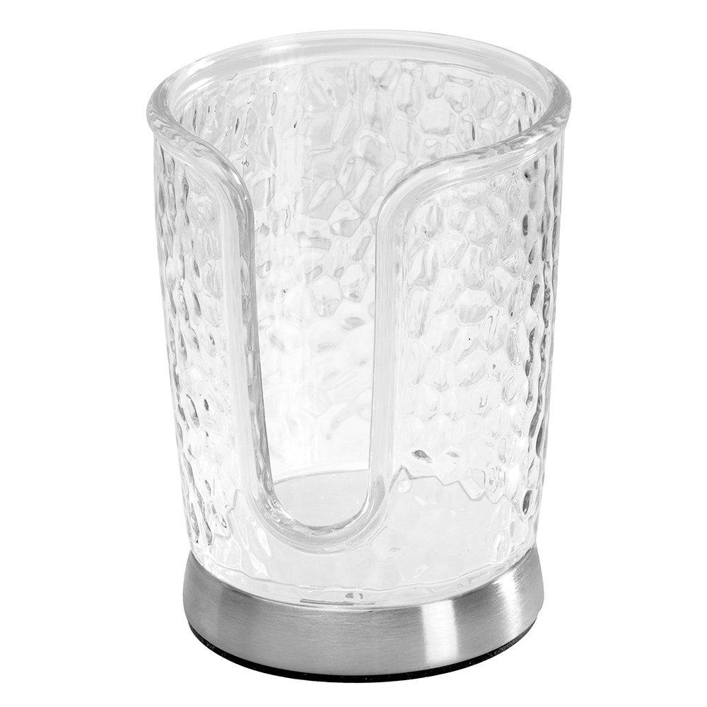 HuSuper Disposable Paper Cup Dispenser
