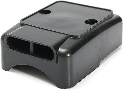 JenNiFer 47Cc 49Cc Limpiador De Filtro De Aire De Caja para Mini ...