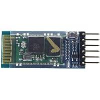 HC05 HC-05 Master Slave 6pin JY-MCU Anti-Reverse Arduino Bluetooth Modül Serial Module