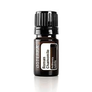 doTERRA-Roman-Chamomile-Essential-Oil
