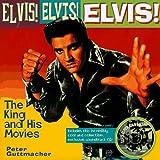 Elvis! Elvis! Elvis!, Peter Guttmacher, 1567995306