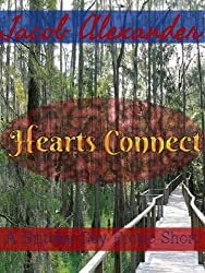 Hearts Connect (English Edition)