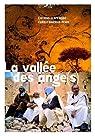 La Vallée des ange(s) par Bisenius-Penin