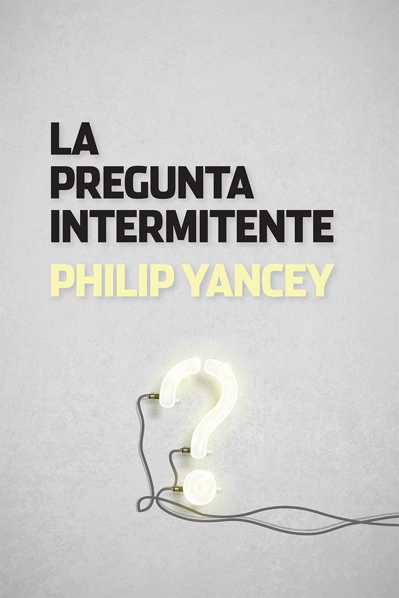 Download La Pregunta Intermitente ebook
