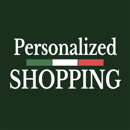 Creations Personalized Shopping Store]()