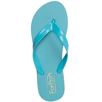 0a4d05125b4d Amazon.com  ForPro ISLAND Flip-Flops