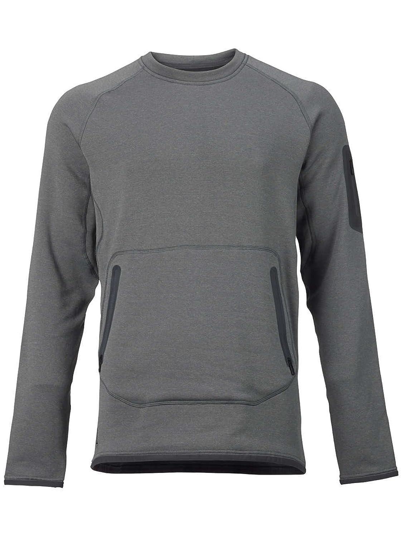 Sweater Men Burton Ak Piston Crew Sweater