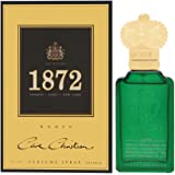 Clive Christian 1872 Perfume Spray for Men - 1.7 oz.