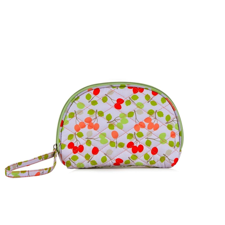 Ladies cute keys/Coin bag/Coin purse/Shell small bag