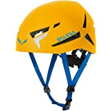 SALEWA VEGA Casco da arrampicata, per adulti