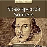 Shakespeare's Sonnets (Highbridge Classics)
