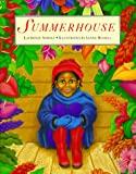 Summerhouse, Laurence Anholt, 0789443775