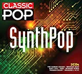 Classic Pop: Synthpop / Various