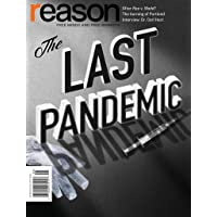 News & Political Commentary Magazines - Best Reviews Tips
