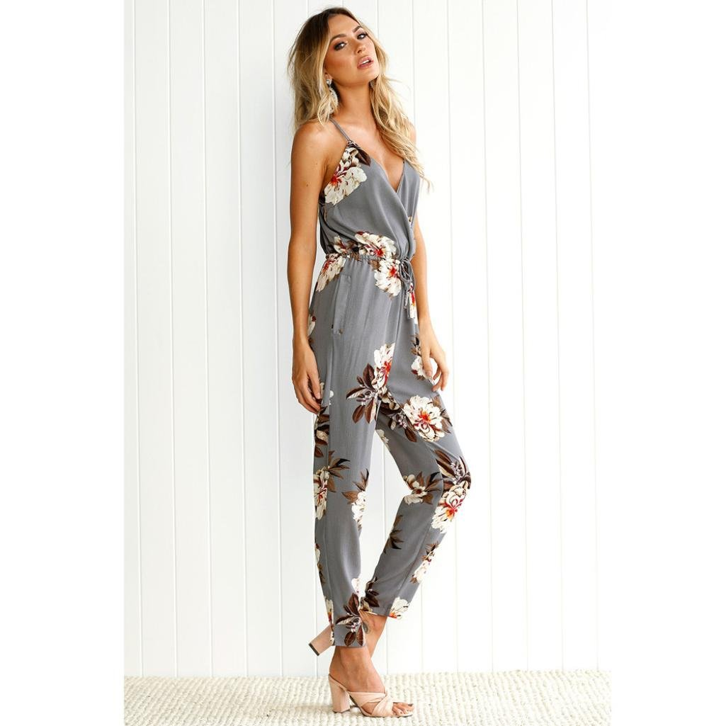 e5910769bd49 Amazon.com  Clearance! Long Rompers