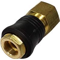 AERZETIX: Conector de conexión rápido de aire comprimido