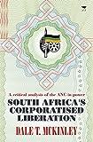 SA's Corporatised Liberation