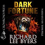 Dark Fortune | Richard Lee Byers