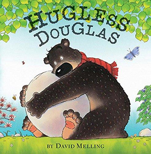 Download Hugless Douglas ebook