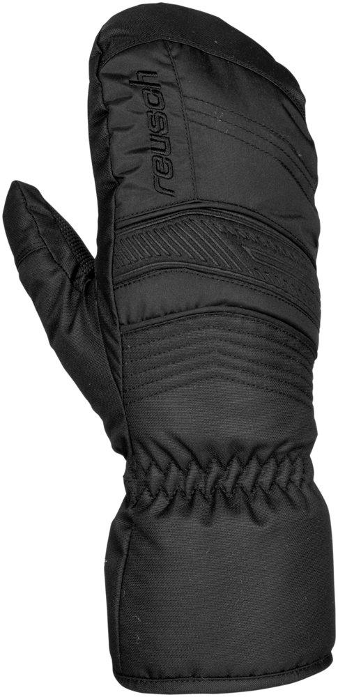 Reusch Uni Handschuhe Handschuhe Uni Taskin GTX Mitten c7d8a2