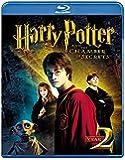 ハリー・ポッターと秘密の部屋 [WB COLLECTION] [Blu-ray]