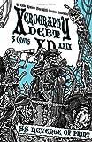 Xerography Debt #29, Davida Breier, 1934620726