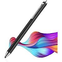 Stylus, stoffen touchscreen-touchscreen Stylus-pen, hoge gevoeligheid en precisie, touchscreen-stylus beschermen voor…