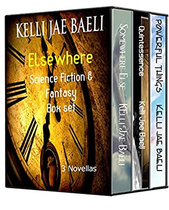 Science Fiction eBooks: Now Available for Kindle! | The ... |Science Fiction Ebooks