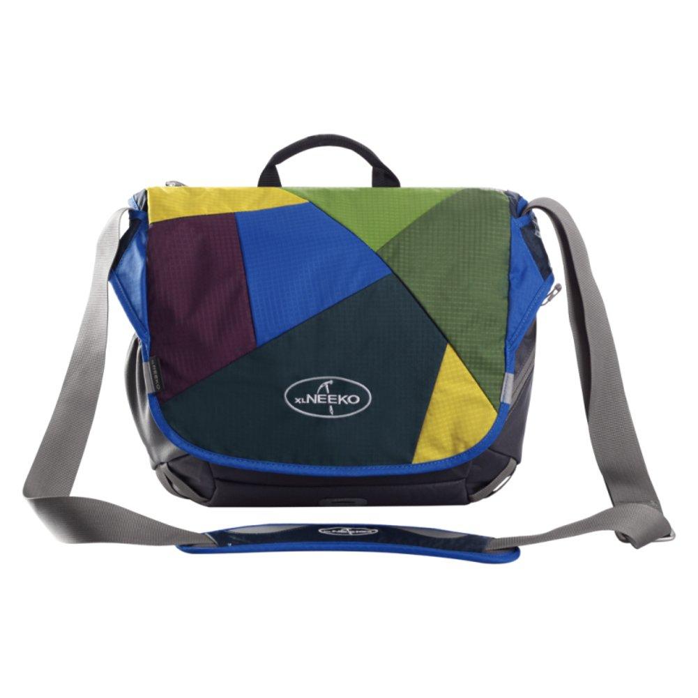 Outdoor Multifunktions-Sport-Tasche/ Farbe Messenger Bag für Damen und Herren/ Tasche