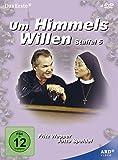 Um Himmels Willen - Staffel 5 [4 DVDs]