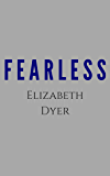Fearless (Somerton Security Book 3)