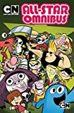 Cartoon Network All-Star Omnibus