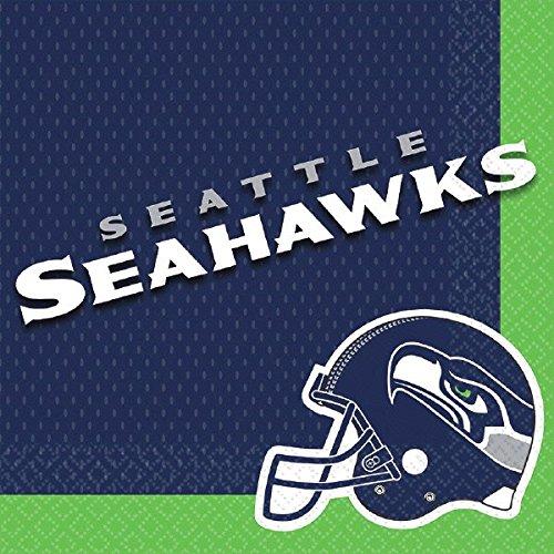 DesignWare Seattle Seahawks NFL Luncheon - Outlets Seattle