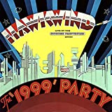 1999 Party: Live At The Chicago Auditorium 21St March, 1974 (2Lp) (Rsd)