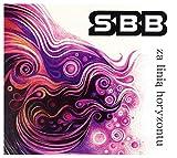 SBB: Za LiniÄ. Horyzontu [CD]