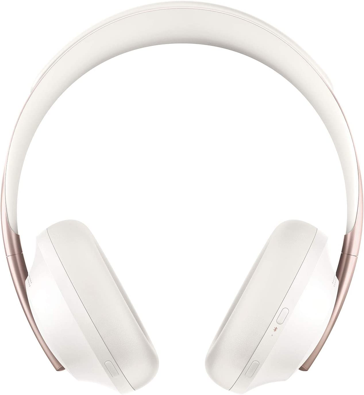 best noise cancelling headphones consumer reports