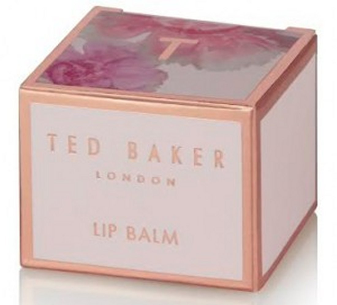 Ted baker online singapore scalping forex for a living