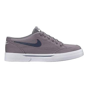 ZAPATILLAS NIKE Nike GTS 16 Textile Mens Shoe 840300 ...