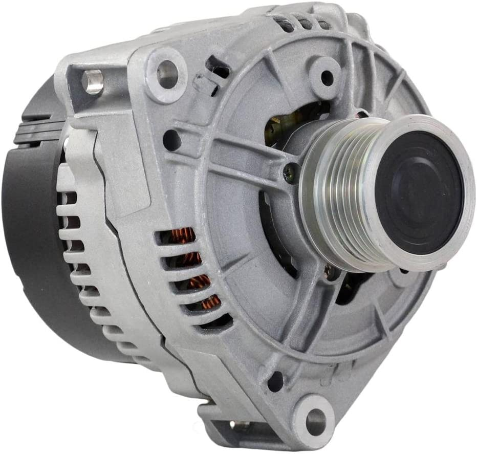 1 Sensor Raddrehzahl ATE 24.0711-5095.1 passend für RENAULT
