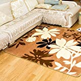 Vacuum-for-plush-carpets - Best Reviews Guide