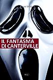 O. Wilde. Il fantasma di Canterville (RLI CLASSICI) (Italian Edition)