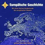 Europäische Geschichte | Manfred Mai