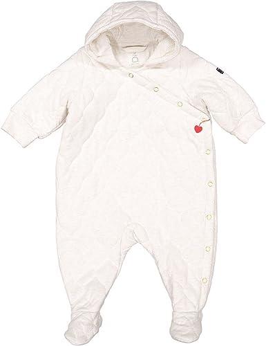 Patricks Day Toddler Jumpsuit Mri-le1 Newborn Baby Long Sleeved Coveralls Irish Skull St