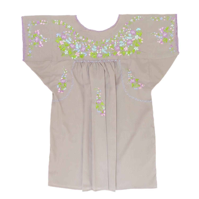 Women's Clothing Cheap Sale 2019 New Spring Women Shirts Full Sleeve O-neck Japanese Dolls Cute Girl Blouse Shirt White Light Grey 1024