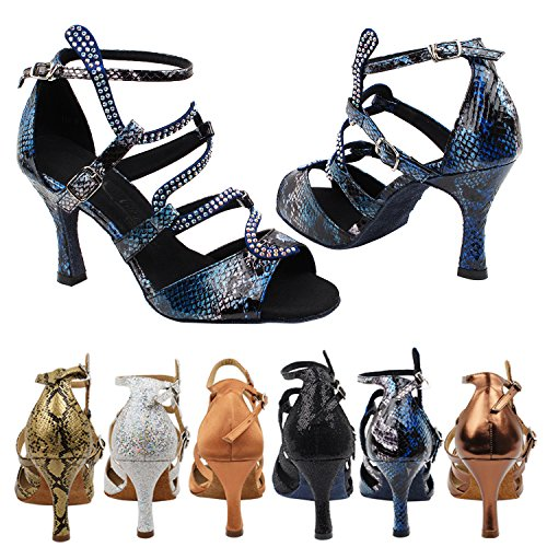 Pigeon Cushion Party Party Veryfine Gold Shoes Halter nHvTOx1
