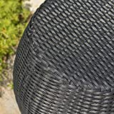 Christopher Knight Home Canary Outdoor Wicker